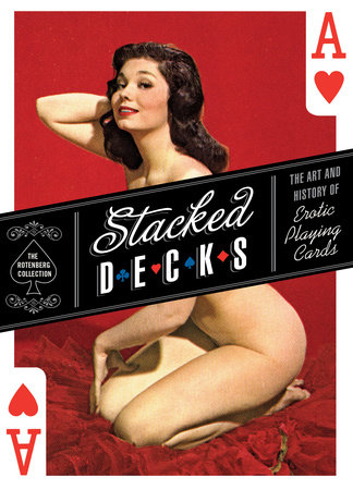 Stacked Decks by