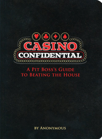 Casino Confidential by