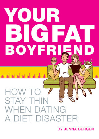 Your Big Fat Boyfriend by