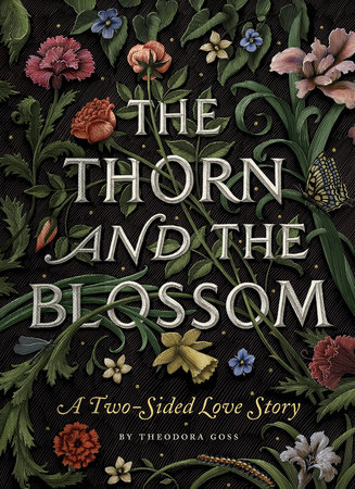 The Thorn and the Blossom by