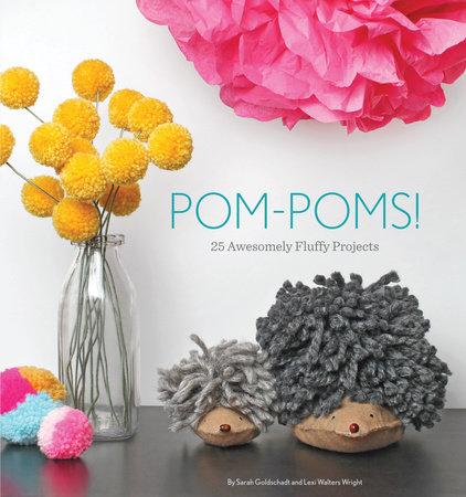 Pom-Poms! by