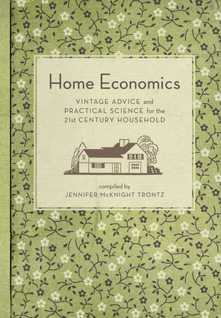 Home Economics by