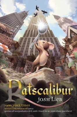 Ratscalibur