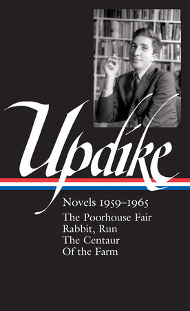 hub fans bid kid adieu john updike on ted williams a library of america special publication