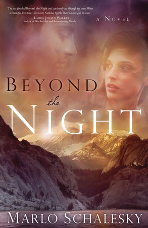 Beyond the Night by