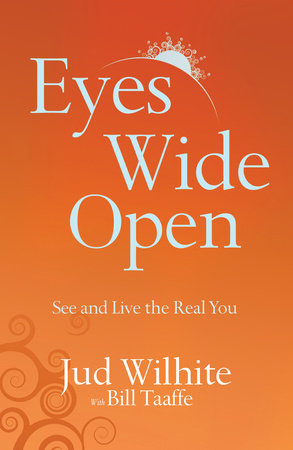 Eyes Wide Open by
