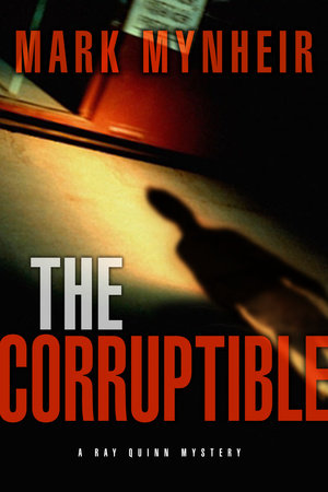The Corruptible by