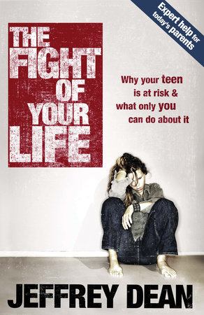 The Fight of Your Life by