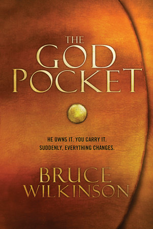 The God Pocket by