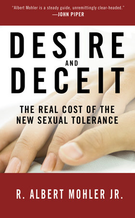 Desire and Deceit by