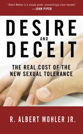 Desire and Deceit