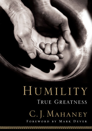 Humility by