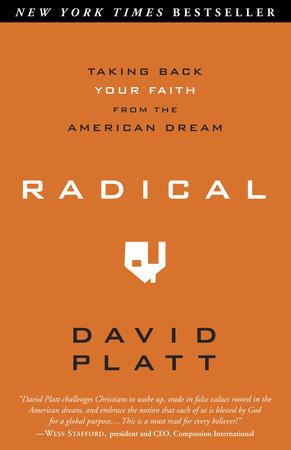 Radical by