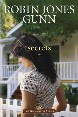 Secrets by Robin Jones Gunn