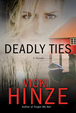 Deadly Ties by