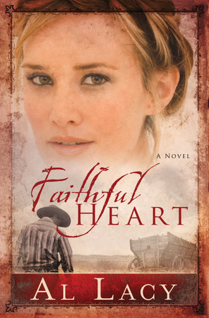 Faithful Heart by
