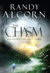 The Chasm