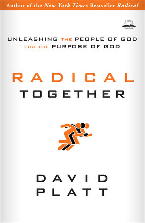 Radical Together by