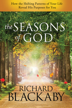 The Seasons of God