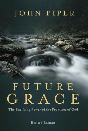 Future Grace