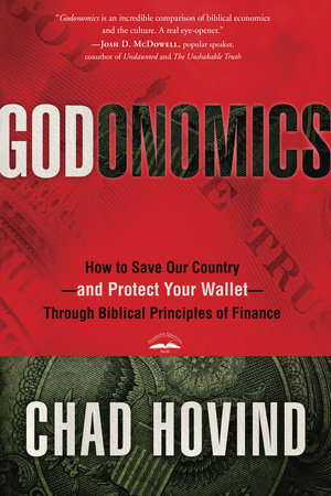 Godonomics by