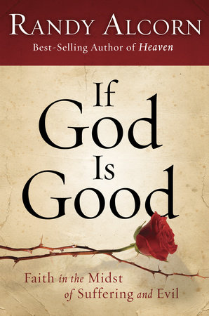 If God Is Good by