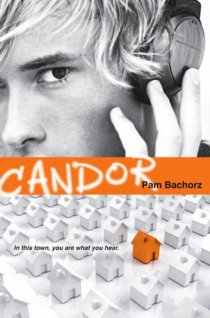 Candor by