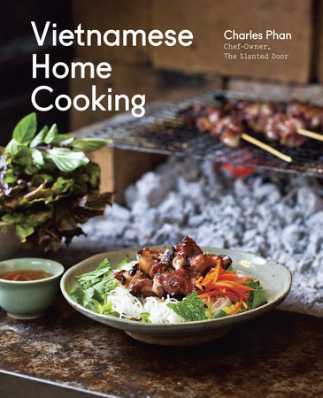 Vietnamese Home Cooking by