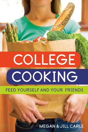 College Cooking by