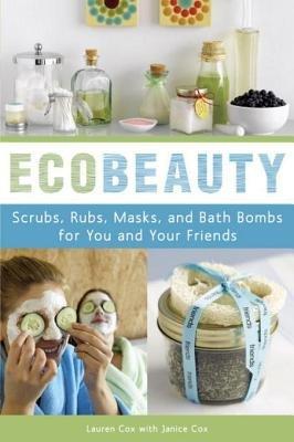 EcoBeauty