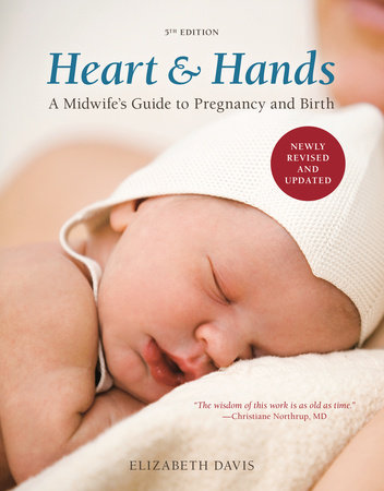 Heart and Hands, Fifth Edition by