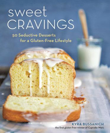 Sweet Cravings by