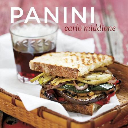 Panini by
