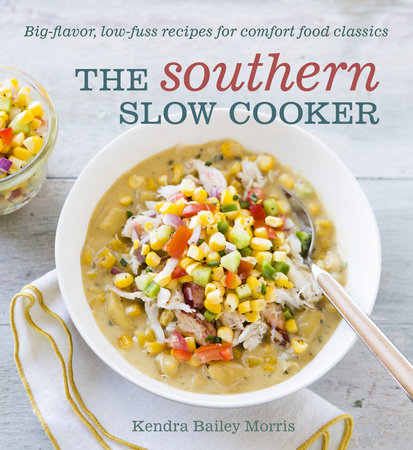 The Southern Slow Cooker