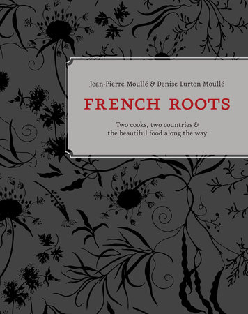 French Roots by