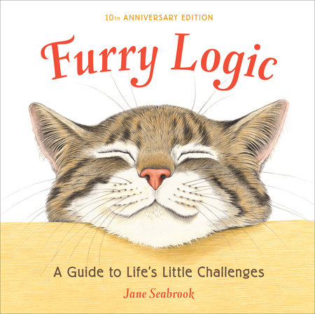 http://www.penguinrandomhouse.com/books/240136/furry-logic-10th-anniversary-edition-by-jane-seabrook/