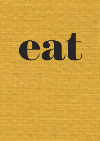 Eat by