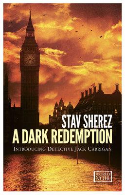 A Dark Redemption