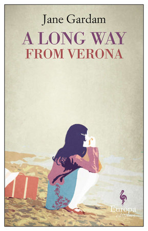 A Long Way from Verona