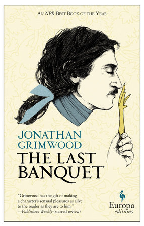 The Last Banquet