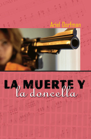 La Muerte y la Doncella by