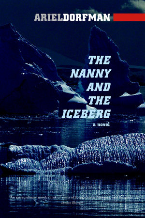 The Nanny and the Iceberg by