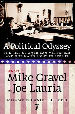 A Political Odyssey
