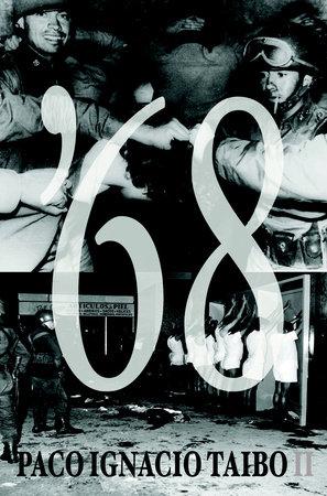 68 by