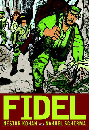 Fidel by
