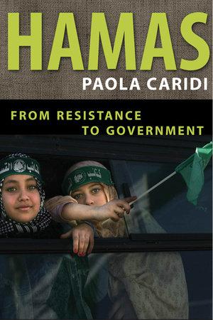 Hamas by