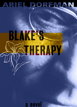 Blake's Therapy by