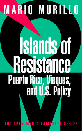 Islands of Resistance by