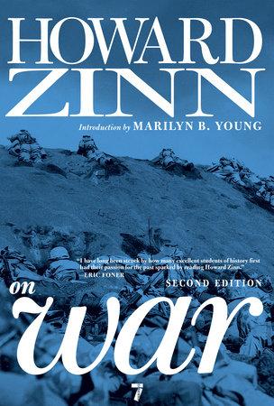Howard Zinn on War by