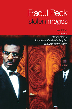 Stolen Images by